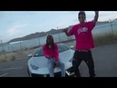 ROXANNE ft. Chief Keef & Ca$tro Guapo (Official Music Video)