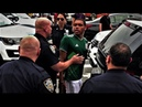 NYPD Action: Thief Arrested in Bay Ridge Brooklyn