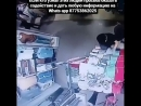 20 05 2018 в 17 00 В ТРЦ МАРТ в отделе LC Waikiki украли телефон Huawei P10 lite золотистый