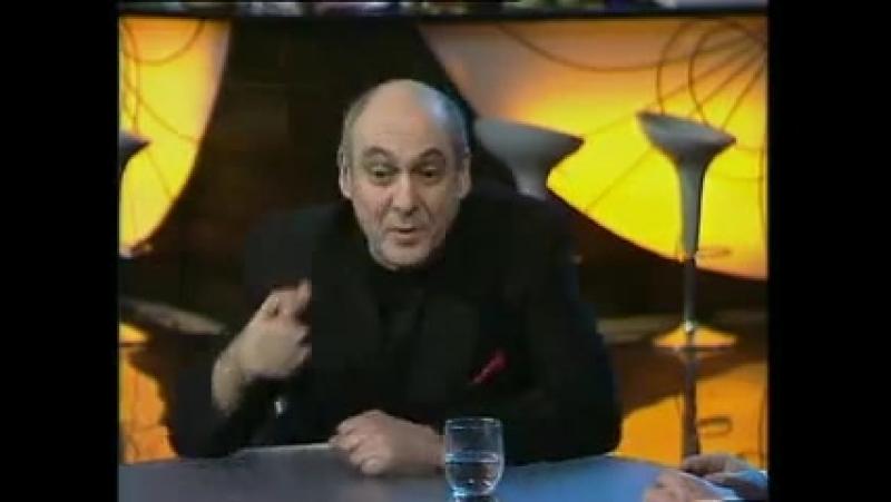 Ян Арлазоров - Смехач
