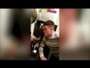 ПРИКОЛЫ 2018 Февраля - Гопница,борьбе за курицу,отчаянная бабуля,,Ржака До Слез Шутки От Мишутки №10