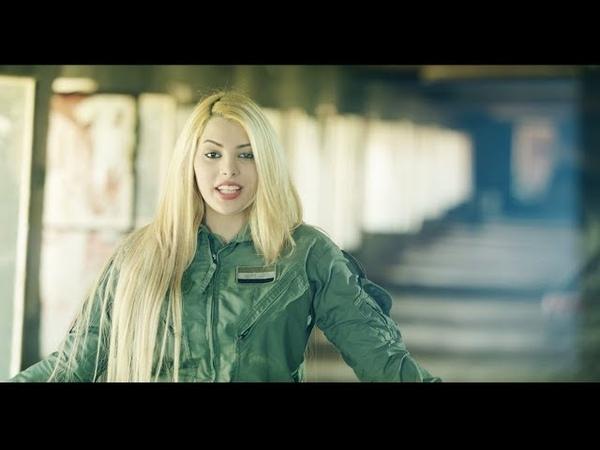 شمس المصلاوي - انه اعمارجيه / Offical Video