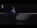 Anna Netrebkod Numi pieta del mio soffrir aus Aida von