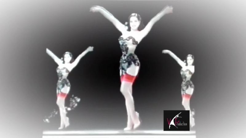 VProduction dance каждыйвторник20.00 лучшиетанцывспб надобыть научутанцеватьзачас