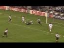 Real Madrid v Juventus_ 1998 UEFA Champions League final highlights