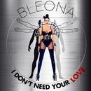 Bleona Qereti фото #31