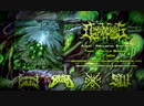 DECOMPOSITION OF ENTRAILS - Pestilential Synthesis