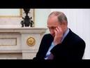 Генерал Соболев указал сколько и где украли олигархи
