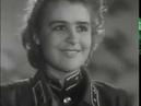 Боксеры, Кино про бокс, фильм 1941