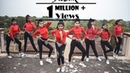 Dilbar Dilbar Dance Cover By Rahul Dance Academy