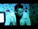 Plazmabeat - A hegyeken túl / Official video 2008.