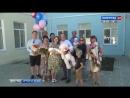 Специальный корреспондент ГТРК «Волгоград-ТРВ» Максим Ахметов стал папой