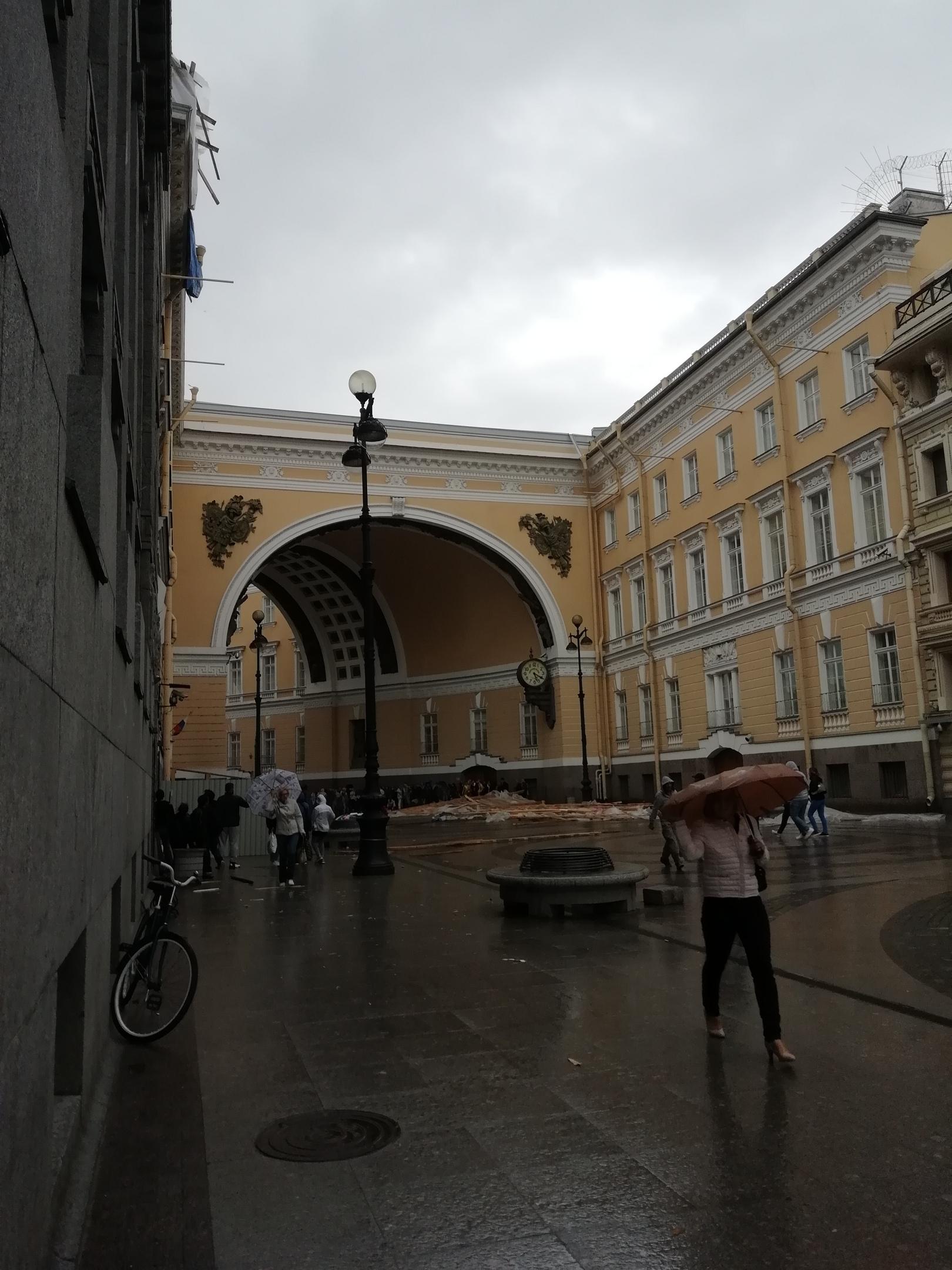 Группа «ДТП и ЧП | Санкт-Петербург | Питер Онлайн | СПб» во «ВКонтакте»