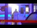 Laval Meurtre lié au crime organisé _⁄ Organised crime fatal shooting 10-11-2018