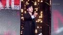 [FANCAM] 180908 KMW 죽겠다 (KILLING ME) / 아이콘 구준회 (iKON JUNHOE) FOCUS