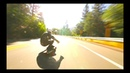 Best hight speed downhill longboarding compilation! |Aidan Herrmann|