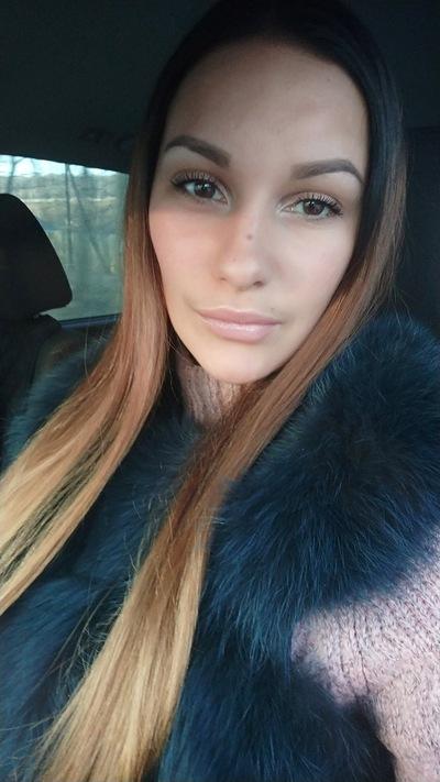 Юлия Шелудько