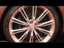 Aston Martin Virage Shooting Brake Zagato - Exterior Walkaround