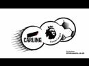 Boufal Carling Goal of the Season 2017/18