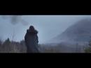 Kim x menual - rework teaser on the clip