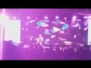 210718 NewKidd Hwi [ K-POP festival in Turkey ]