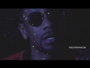 Translee Feat GFMBryyce HD Bling Hustle Gang WSHH Exclusive Official Music Video