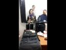 Мария Румянцева - Live
