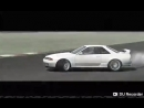 Best Drift R32[CARX DRIFT RACING]