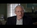 Газетчик: Жизнь и Times Бена Брэдли (2017) HD 720p
