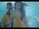 Lenier ft. Diana Fuentes - Te Toque Sin Querer Video Oficial