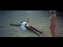1983 - Сексуальный Макумба / Macumba sexual