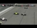 IndyCar 2018. Этап 14 - Поконо. Часть 2