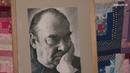Заходер и все все все легендарный писатель более тридцати лет прожил в Комаровке
