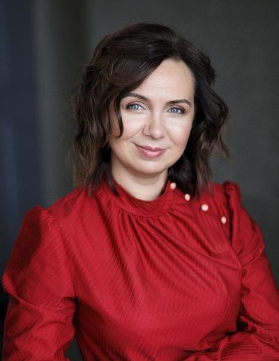 Маргарита Кононова