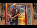 David Gilmour ❀ Return Of The Comet ☆HD☆