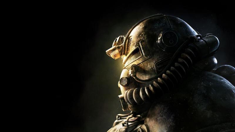 Почему Fallout 76 не выходит в Steam? Объяснения.