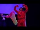 Cover Dance - Taemin - Flame of love - SN Entertainment Mad House Green Tea Нижний Новгород