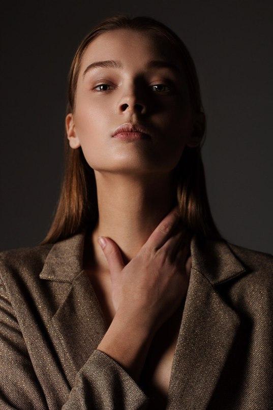 Айлина Саржанова |