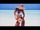 Nora En Pure - Purified 045 - Deep House Tech House Indie Dance 2017 Mix