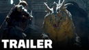 Project Awakening Cinematic Trailer- TGS 2018