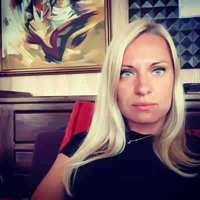 Ирина Самбук
