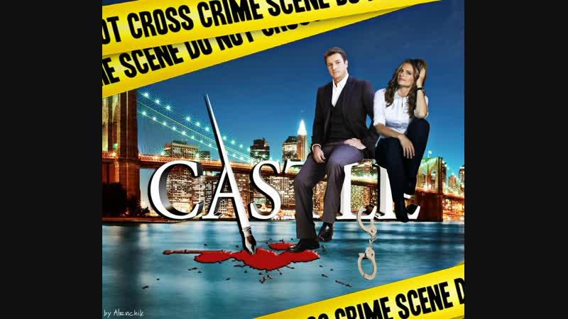 |K|@|c|л|_4-й_сезон_17-23_серии_(драма, мелодрама, комедия, криминал, детектив, сериал 2009 – 2016 гг.)