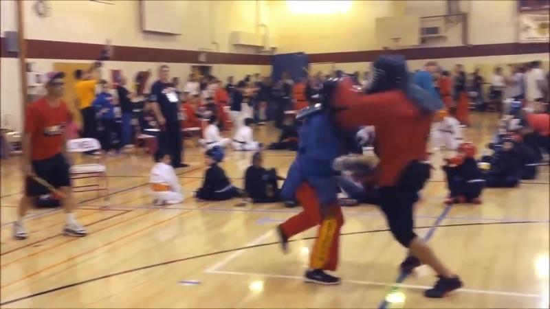 БИЕО.Eskrima - Filipino Martial Arts (FMA)