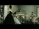 ДЯДЮШКИН СОН (1966) - драма. Константин Воинов 1080p