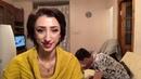 Мама и сын «Рисунок» (Андрей Борисов GAN_13_ | Лилия Абрамова Tatarkafm)