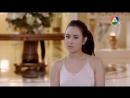 (на тайском) 10 серия Предел желаний (2018) 7 канал