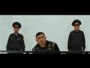 Ноггано-криминалклип_на_фильм__Рекетир_.mp4