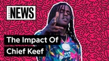 How Chief Keef Influenced Mumble Rap Genius News