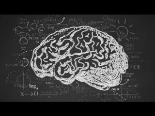BBC Horizon: Откуда берутся гении? / What Makes a Genius? (2011) Дэн Уолкер / Dan Walker (док. фильм) 720