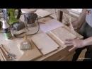 Шлифовальный станок своими руками. Часть 1_ Homemade grinder